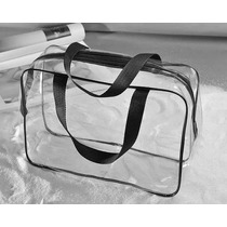 c20a9b1da Busca Bolsa sacola plástica trasparente com os melhores preços do ...