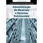 E-book Administração De Materiais E Recursos Patrimoniais