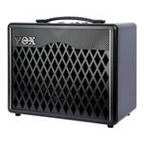 Amplificador Vox Vx Series Vx Ii 30w Transistor Preto