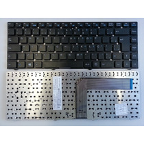 Teclado Notebook Positivo S1990 Mp 10f88pa-f512 82r-14b032-4