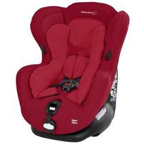 Cadeira Auto Bebé Confort Iseos Neo Plus 0-18 Kg Robin Red