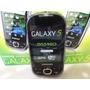Celular Samsung Galaxy 5 I5500 Android Gps 3g Wifi Whatsapp