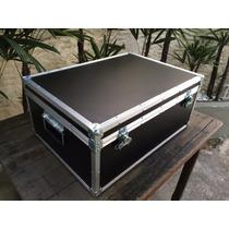 Hard Case Para 4 Mini Moving Wash