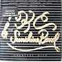 Lp Kc &amp; The Sunshine Band ( Greatest Hits ) Vinil 1980<br><strong class='ch-price reputation-tooltip-price'>R$ 50<sup>00</sup></strong>