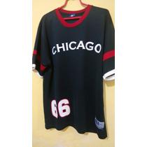 db3f4896add Busca camisas de basquete usadas com os melhores preços do Brasil ...