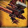 Cd/dvd Judas Priest Screaming For Vengeance 30t Annivery