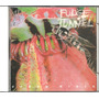 Fudge Tunnel / Creep Diets 1993 Sludge Cd(ex+/ex-)(us)import