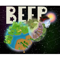 Beep Em Gift Original Steam