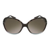 Óculos De Sol Feminino- Vogue Cód. Vo2704sb 1980/13