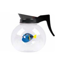 Bule Aquário Robo Fish Procurando Dory Disney Dtc 3783