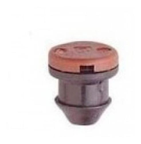 Gotejador Irrigação Autocompensante Katif 8,0l/h 100 Unid
