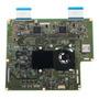 Placa T-con Televisor Semp Toshiba 65wl800 (a) I3d Original