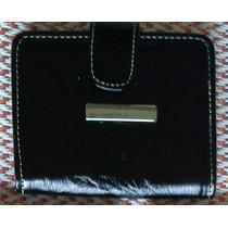 Carteira Porta Cartão Ref. 9044 - T R I F O L L I U M