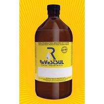 Cola Para Acrílico Poliestireno Ps Psai Rev 500 100ml