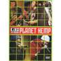 Dvd+cd Planet Hemp - Mtv Ao Vivo