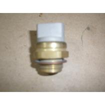Sensor Temperatura Agua Radiador Gol Bola 96a99 Santana S Ar