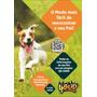 Identificação Inteligente Para Pets, Cães, Gatos, Passaros.
