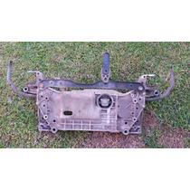 Agregado Dianteiro Motor Suspensão A3 Sportback