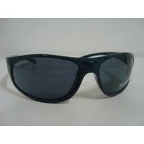 Acessório Harley - Óculos De Sol - Arm. Azul Marinho