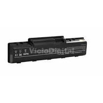 Bateria Acer Aspire 4310 4520 4710 4720 5735 5335 5517 As07