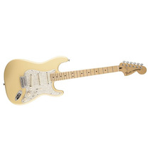 Fender Deluxe Roadhouse Stratocaster