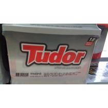 Bateria Tudor 60 Amperes *18 Meses De Garantia *melhor Preço