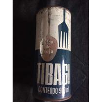 50aca0b43bf76e Busca lata de oleo antiga com os melhores preços do Brasil ...