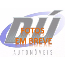 Chevrolet Prisma Lt 1.4 - Pequena Entrada