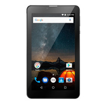 Tablet Multilaser Nb273 M7 3g Plus Quad Core 1gb Ram Câmera