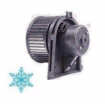 Ventilador Interno Ar Condicionado Vw Golf 1.6/1.8/2.0 Novo
