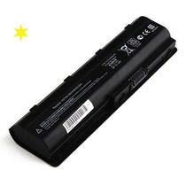 Bateria Notebook Hp Compaq Presario Cq42-185tx - Nova