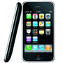 Apple iPhone 3gs 8gb - Colecionador Raridade De Vitrine