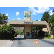 Rio Quente Resorts 2015 (alta Temporada)