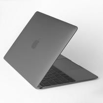 Apple Macbook New Mac 12 Retina 8gb 512gb Mjy42ll
