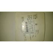 Retentor Caixa Direção F350/f1000/veraneio/d20 Sabó01110br