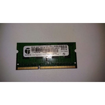 Memoria Kingston Ddr 3