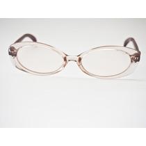 Armação Para Óculos Turma Da Monica Infantil Acetato Mod0402