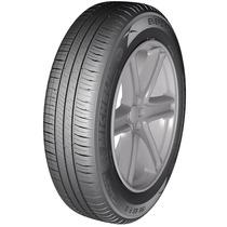 Pneu Aro 16 Michelin Energy Xm2 Green X 195/60r16 89h