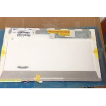 Tela Lcd 15.6 Para Notebook - Ltn156at01/b156xw01
