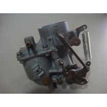 Carburador Fusca 1300 Simples Gasolina