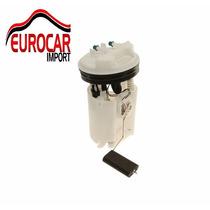 Bomba De Combustivelcompleta C/boia V40 1.8 16v 98/98