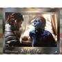 X-men - O Filme (2000) 10 Mini-pôster Lobby Card Raríssimo!