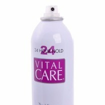 Vital Care Hair Spray 24 Hours Hold 283g