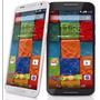 Celular Android Barato Moto X3 Marca Orro Brinde Sd 16gb