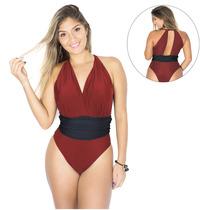 464392655 Busca Camisaa com os melhores preços do Brasil - CompraMais.net Brasil