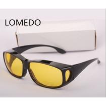Busca oculos visao noturna com os melhores preços do Brasil ... 628f87657d