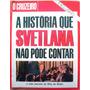 A942 Revista O Cruzeiro De 2 Dezembro 1967 Em Perfeito Estad