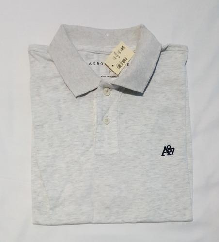 Camisa Polo Aroposrale Importada Oakley,hollister 1 63c87e0a39