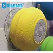 Mini Caixa De Som Bluetooth Aprova D