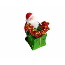 Palitos Para Petiscos - Natal